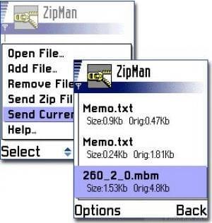 ZipMan