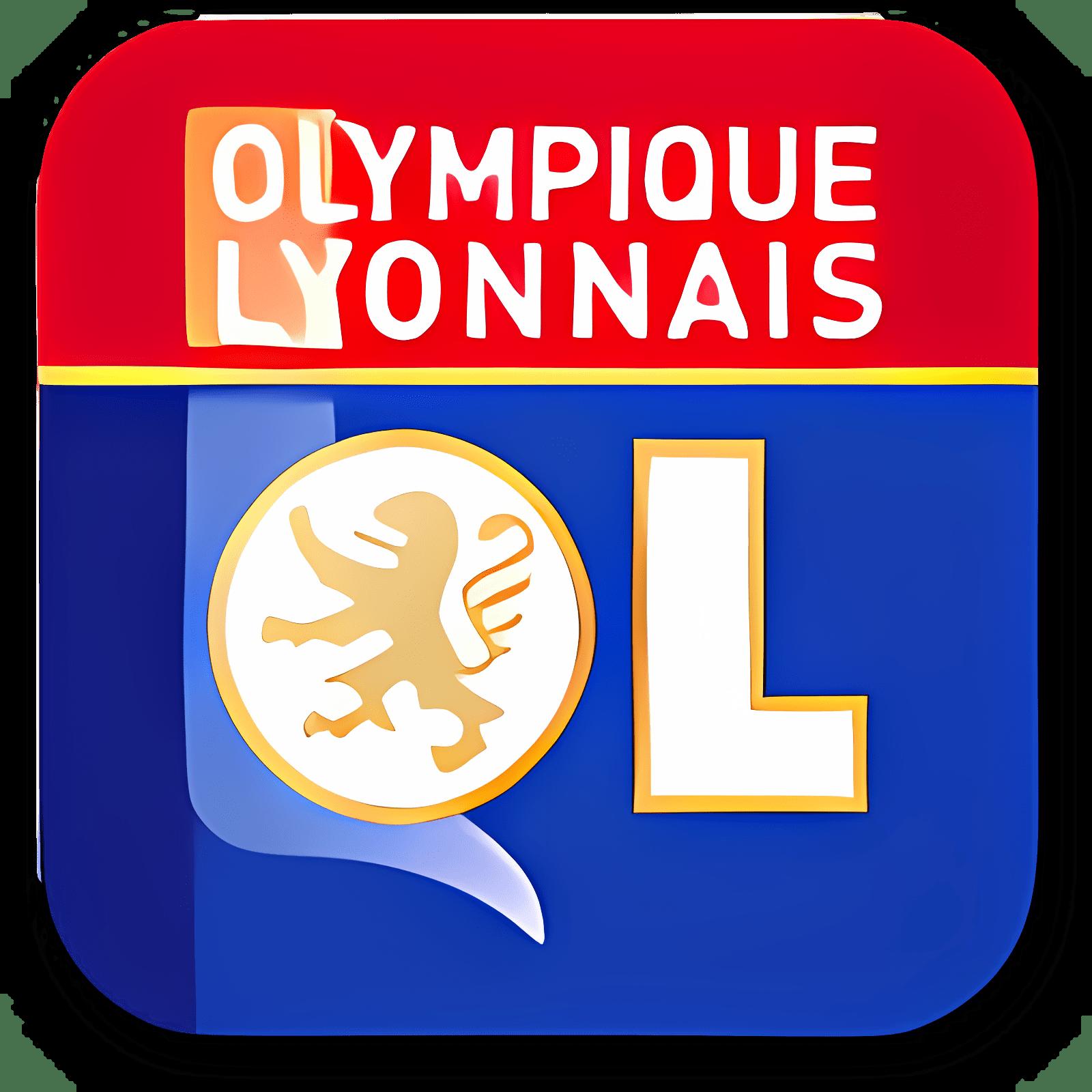 OLWeb.fr – Olympique Lyonnais