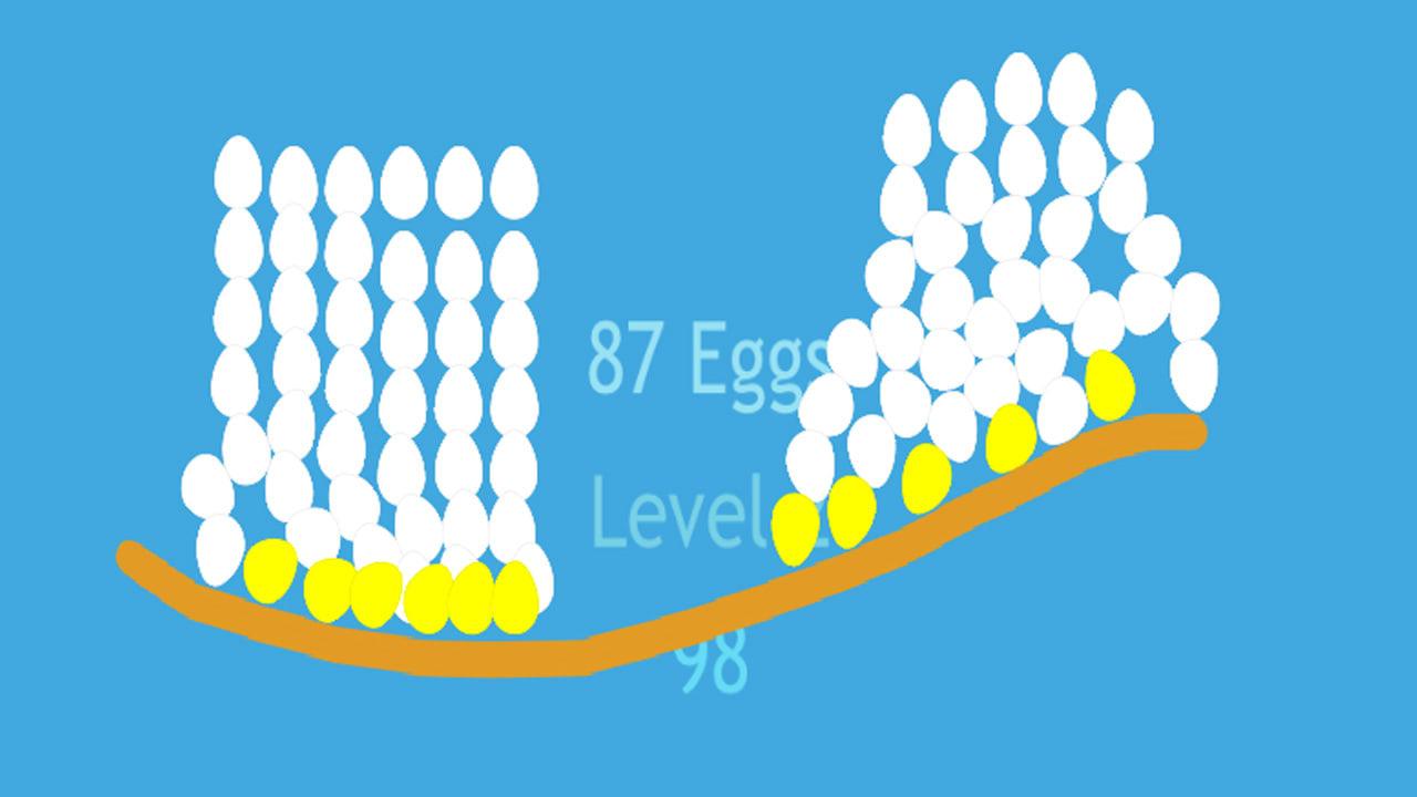 99 Eggs
