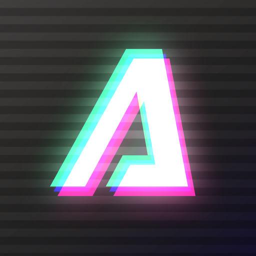 Arena - Live Trivia Battle 1.1.1