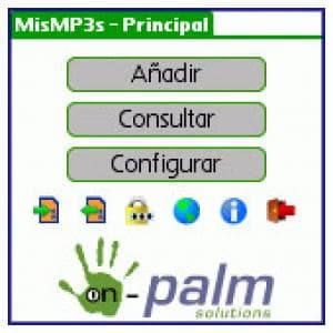 MisMP3s