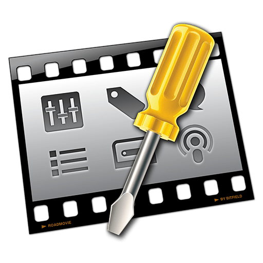 RoadMovie
