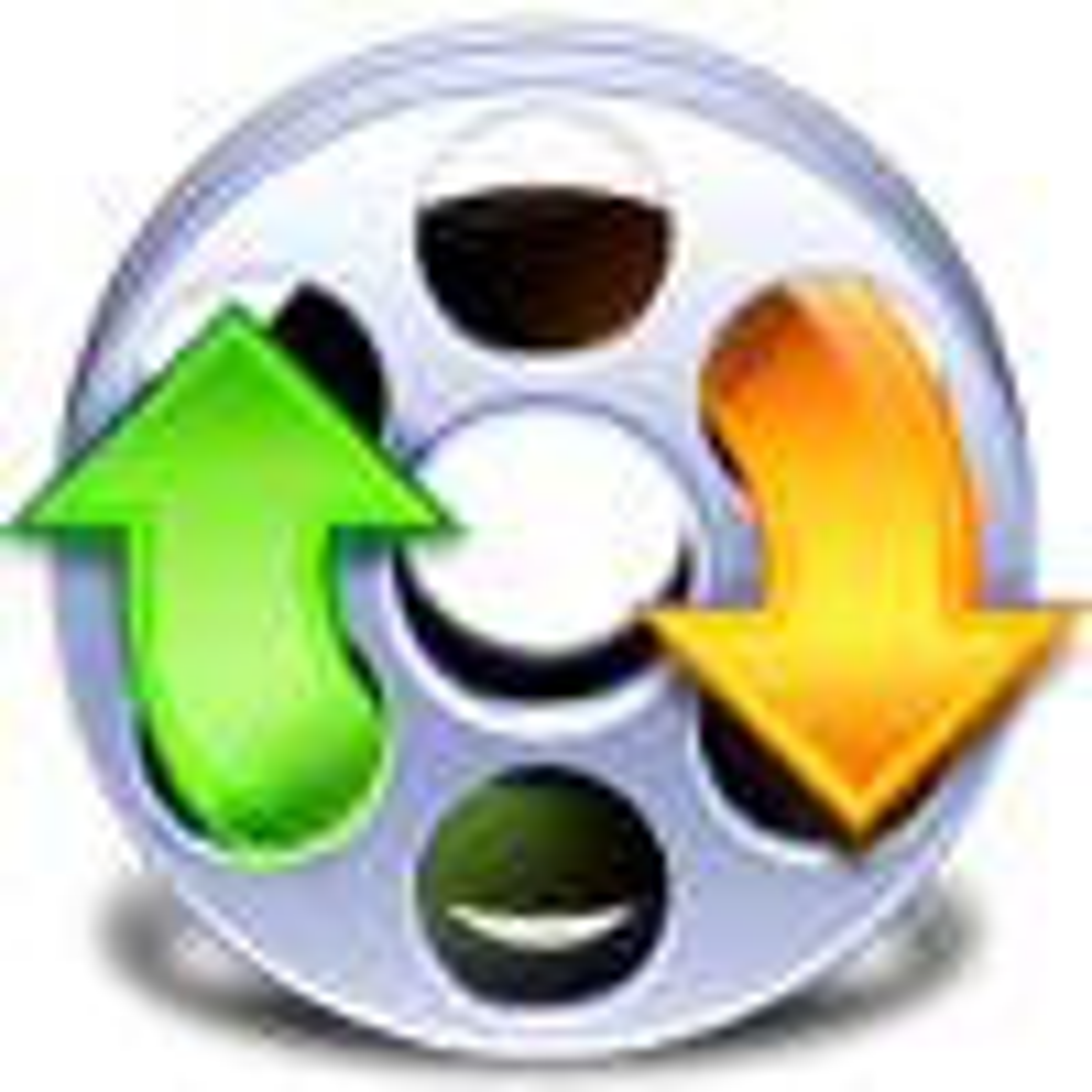 AVCWare Mac iPod Video Converter