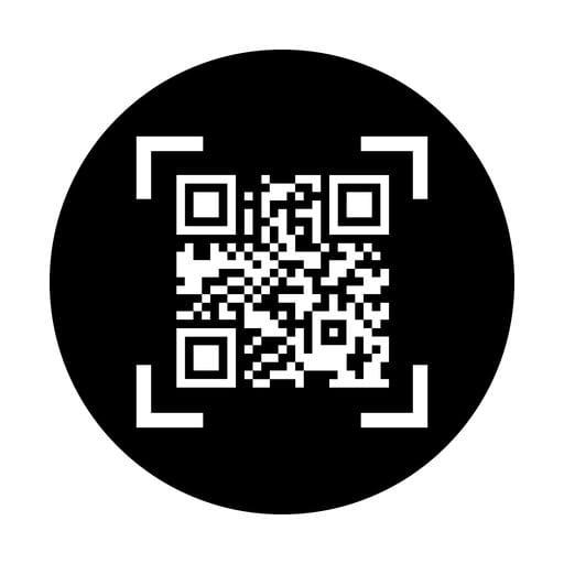 QR code - 1.0