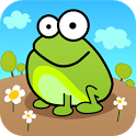 Tap the Frog: Doodle 1.8