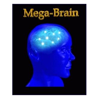 Megabrain