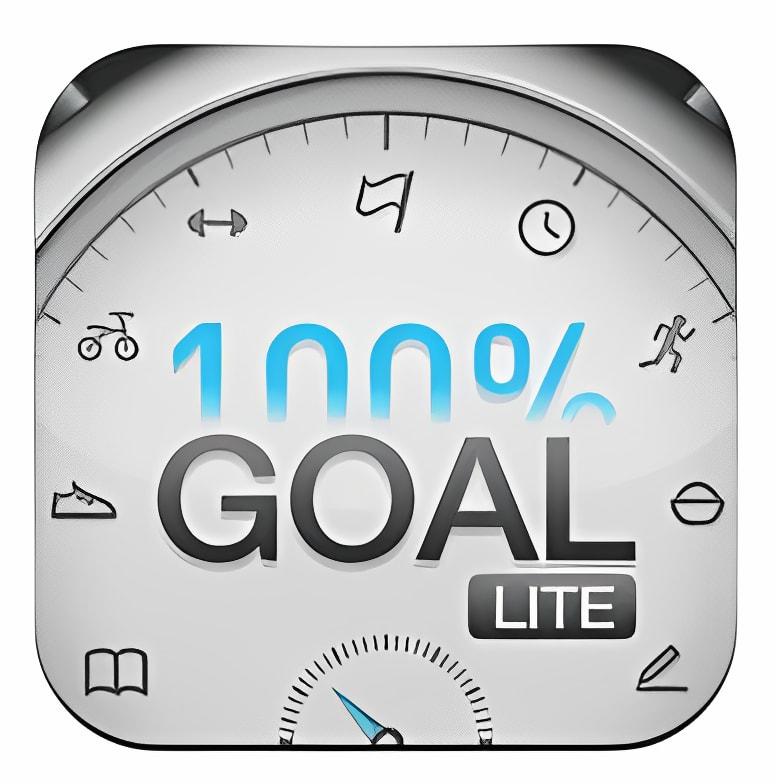 時間による目標管理 Lite