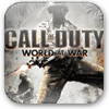 Call Of Duty: World at War Patch 1.7