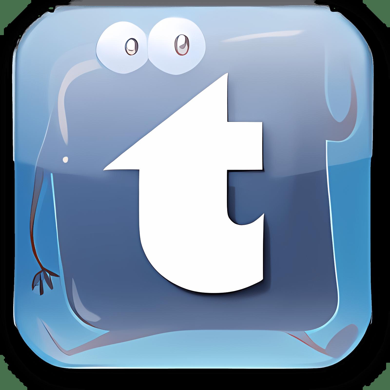 Timeline Remove 1.5.0 (Chrome)