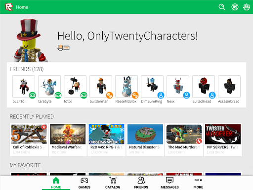 how to make a game in roblox on ipad 2019
