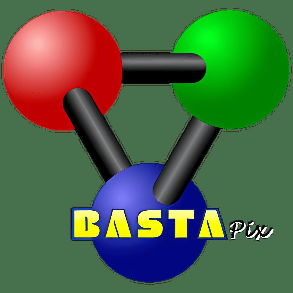 BastaPix