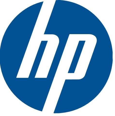 HP Deskjet 2020 Drivers