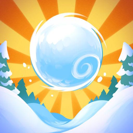 Snowball!! 1.0