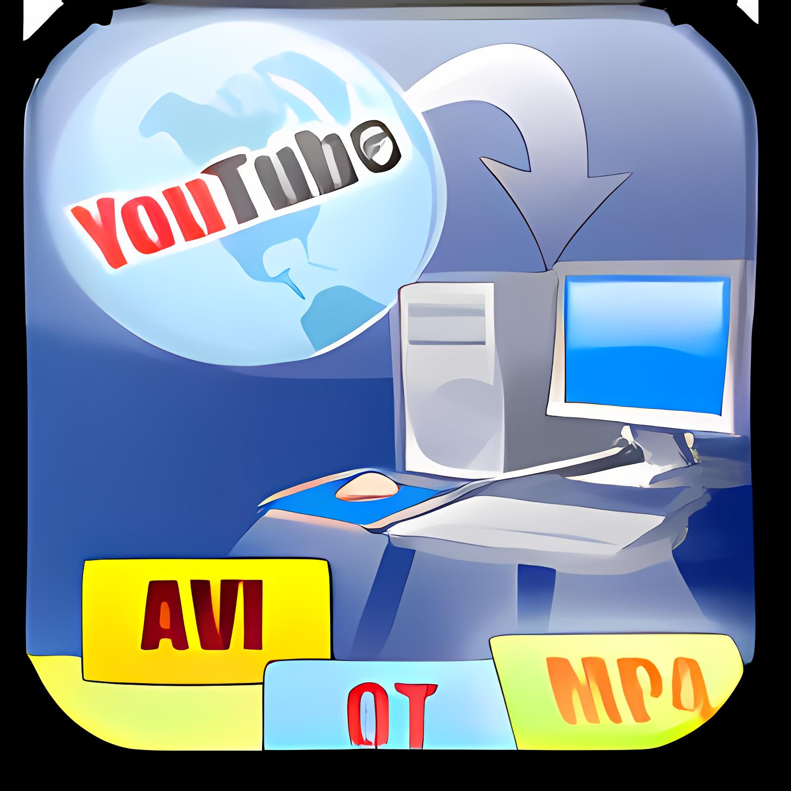 Videovac