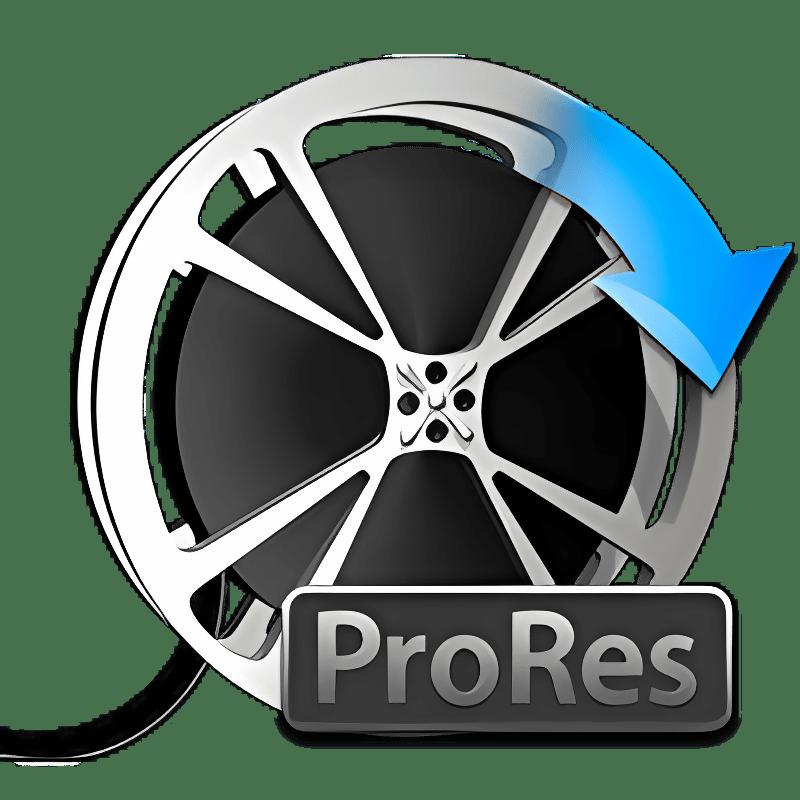 Bigasoft ProRes Converter v4.2.3