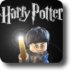 Lego Harry Potter Anos 1-4