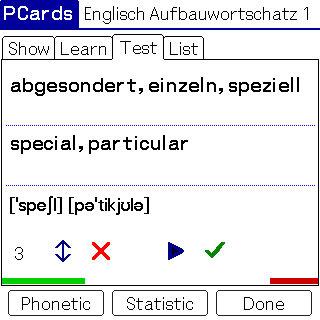 PCards