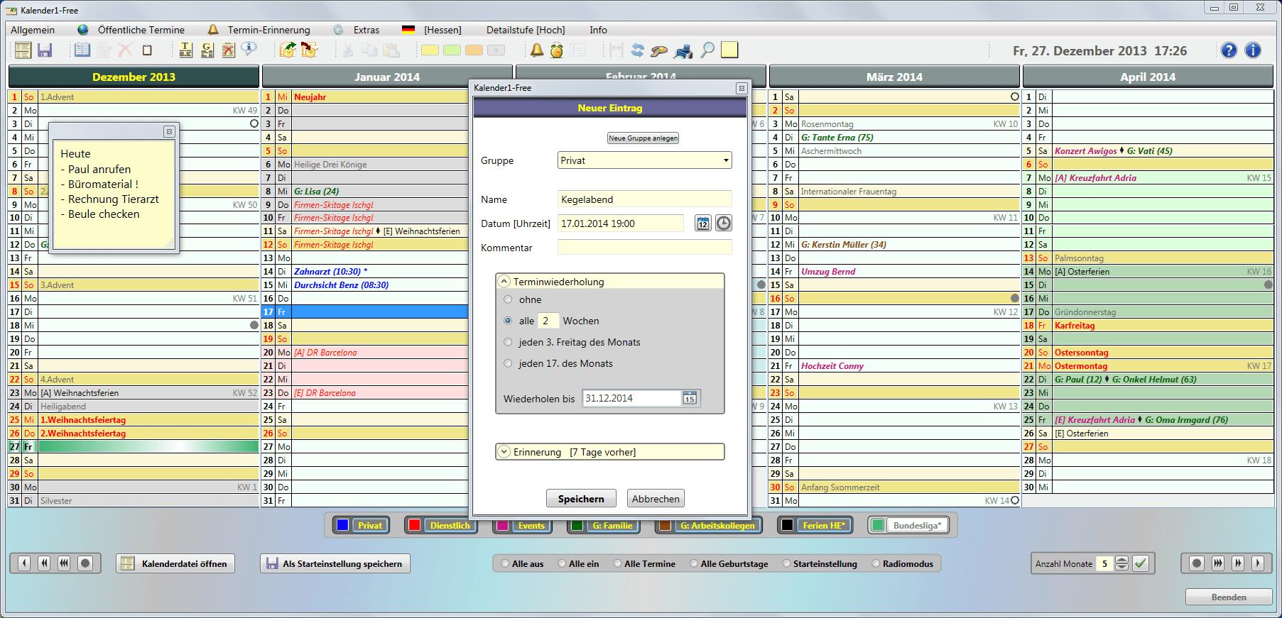 freeware raumplaner. neuer online raumplaner 2 1 von elektro plus f