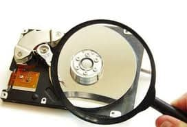 iStonsoft Data Recovery for Windows