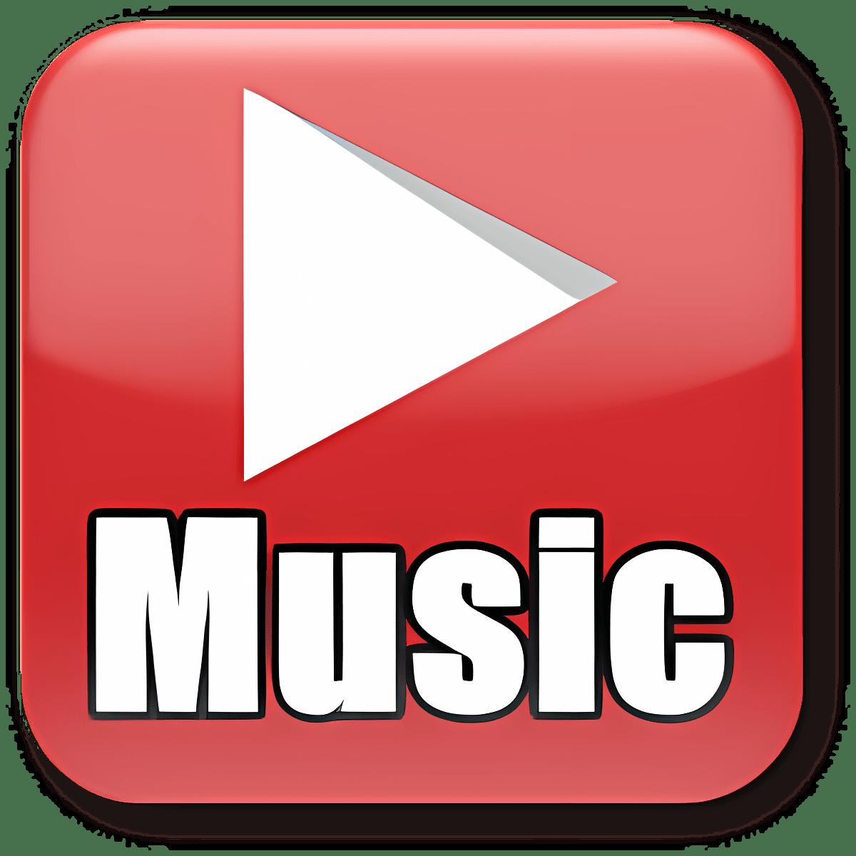 Free Music YouTube 1.0.26