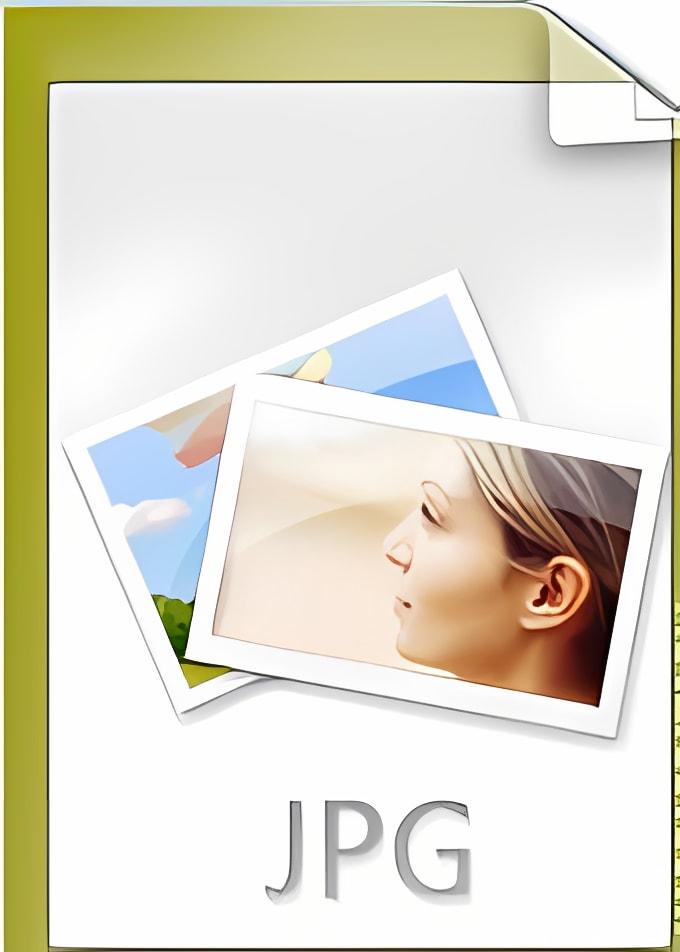 iStonsoft PDF to Image  Converter