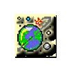 GPSMeter