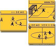 ToomTam Soccer 2002