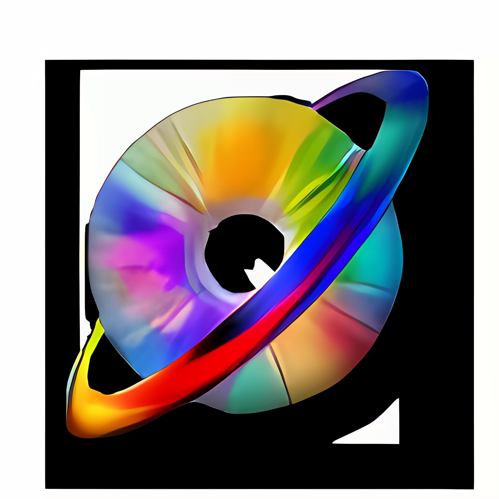 Easy CD-DA Extractor 16.0.3