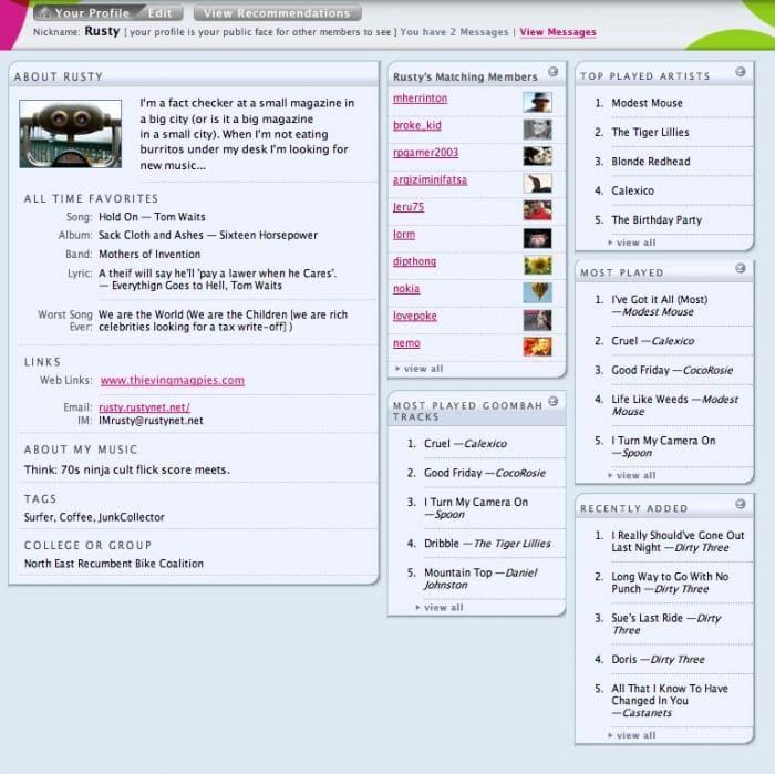 dBpowerAMP Music Converter (dMC)