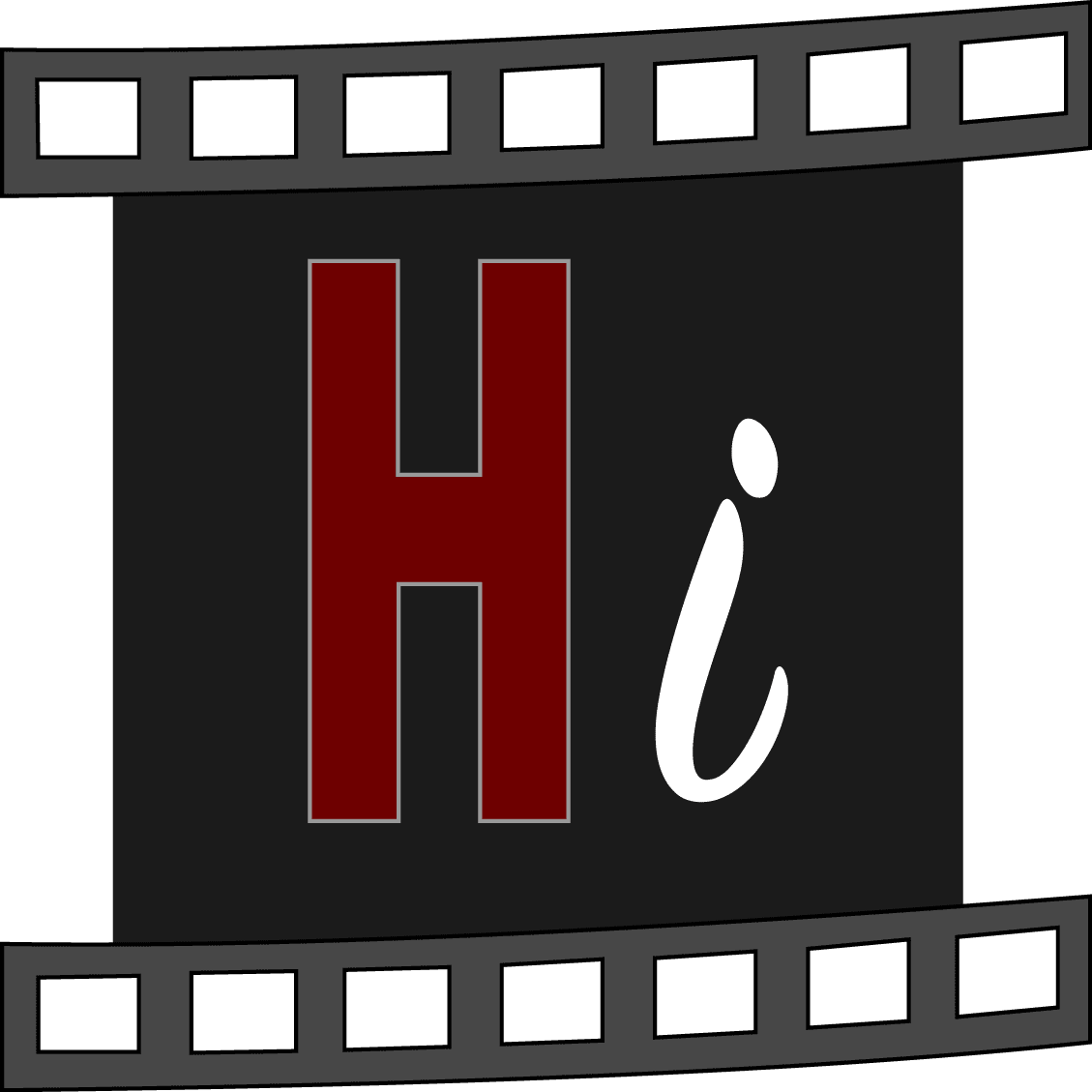 HDRinstant 32 bits