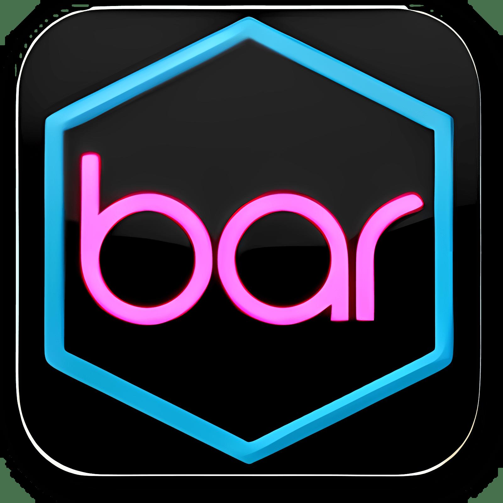 Bobba Bar 1.0