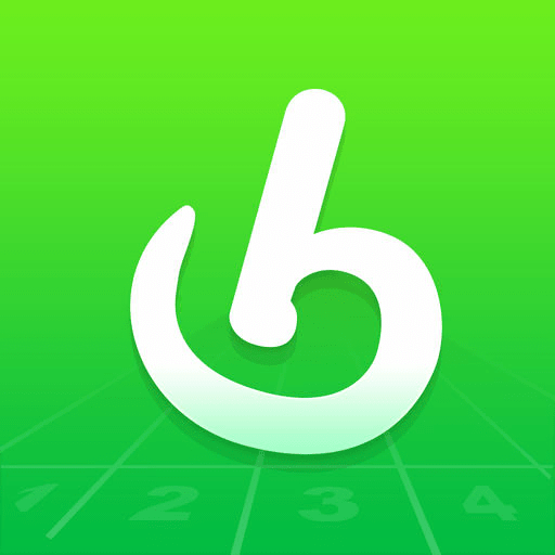 Blast Running - Run with Blast, the GPS Running tracker, Workout Community! 1.2.1