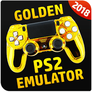 PPSS2 Golden Golden PS2 Emulator