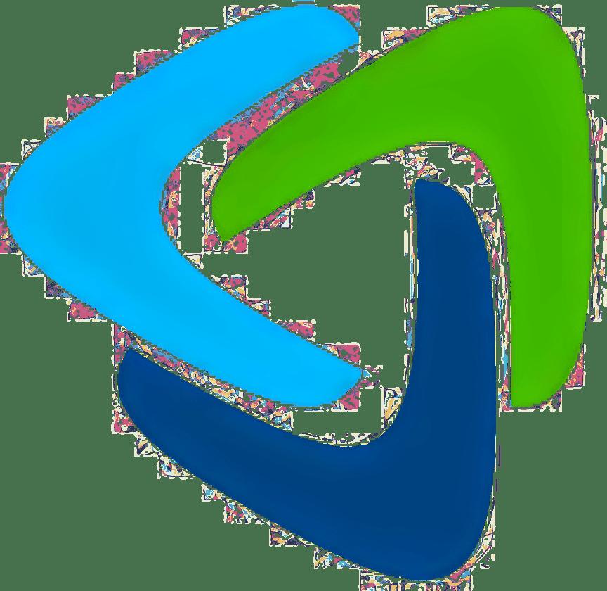 Batch Files Renamer 2.4
