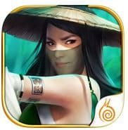 Age of Wushu Dynasty Version: 1.0.3