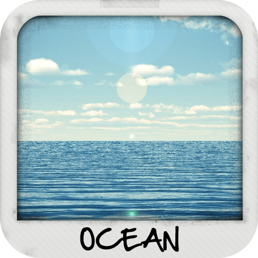 Ocean Wallpapers