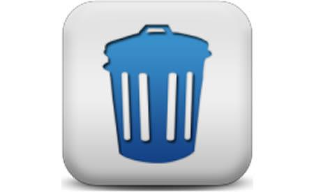 Free File Wiper 1.62