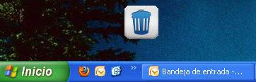 Free File Wiper