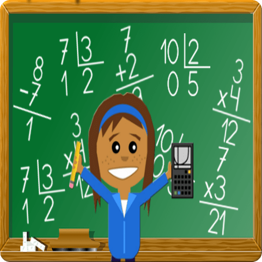 Aprender matemáticas 1