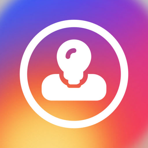 Insta Tips: Get Likes & Followers For Instagram 0.0.53