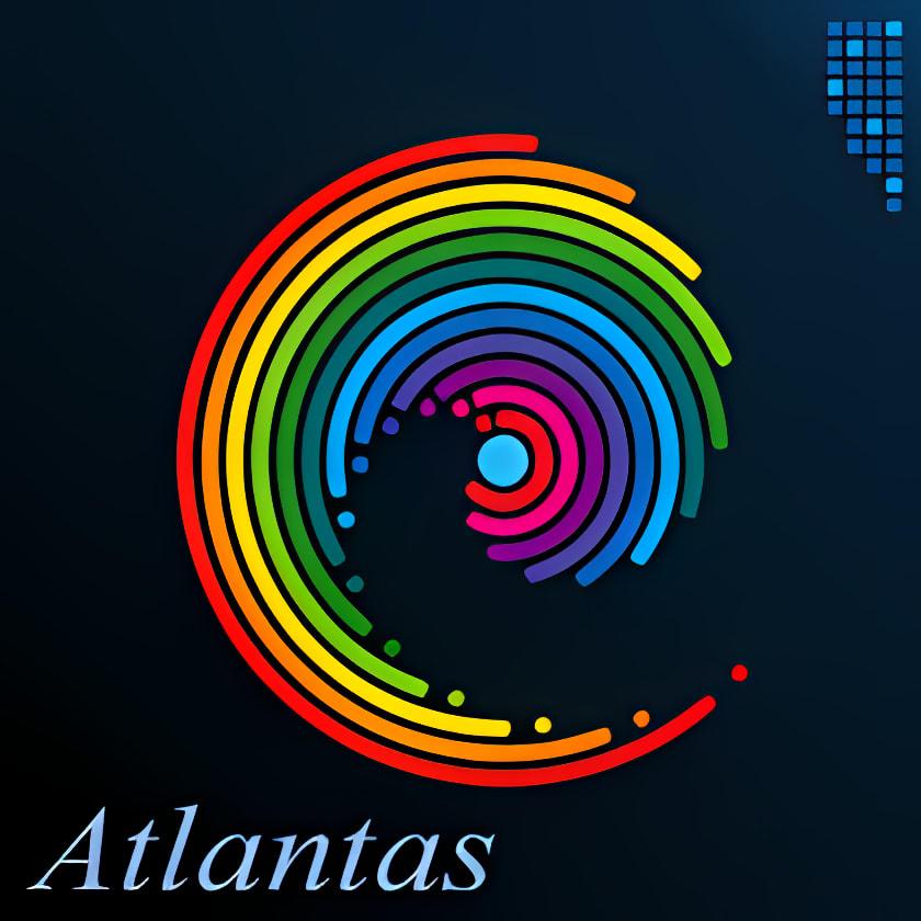 Atlantas Collage 2016.1116.2233.0