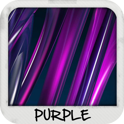Purple Wallpapers