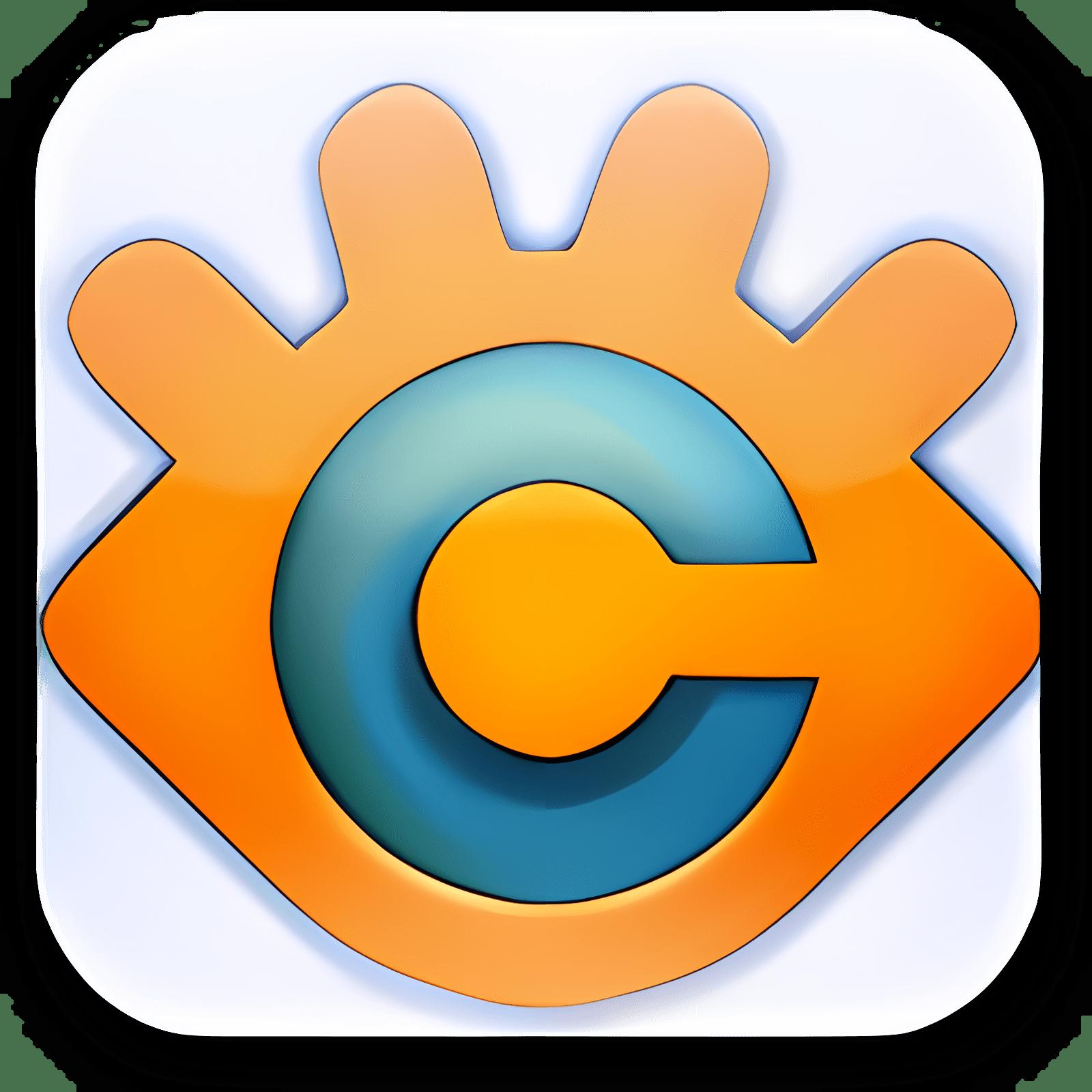 XnConvert Portable 1.10