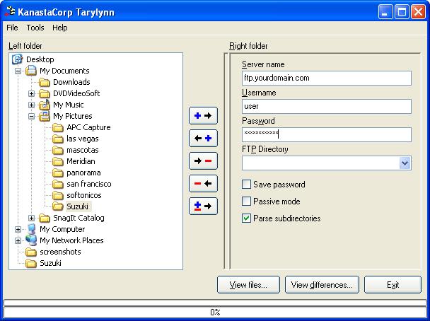 Tarylynn