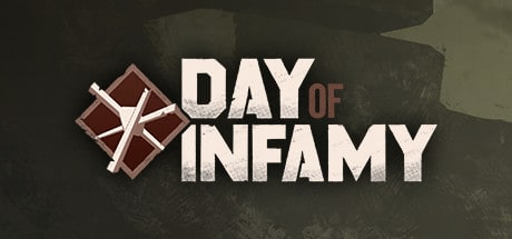 Day of Infamy 2016