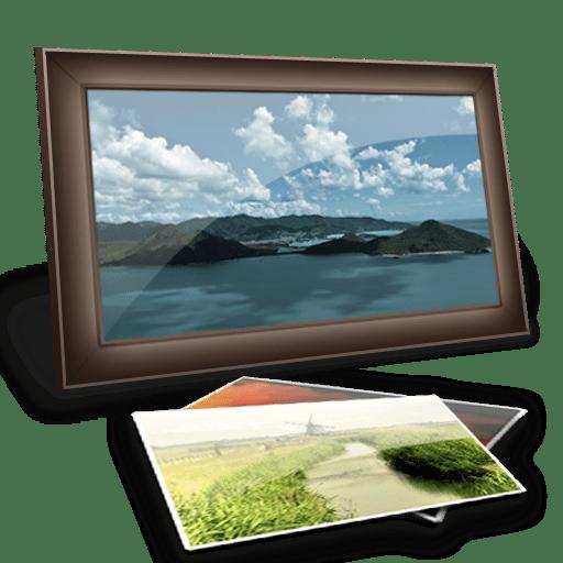 Photo Show Pro