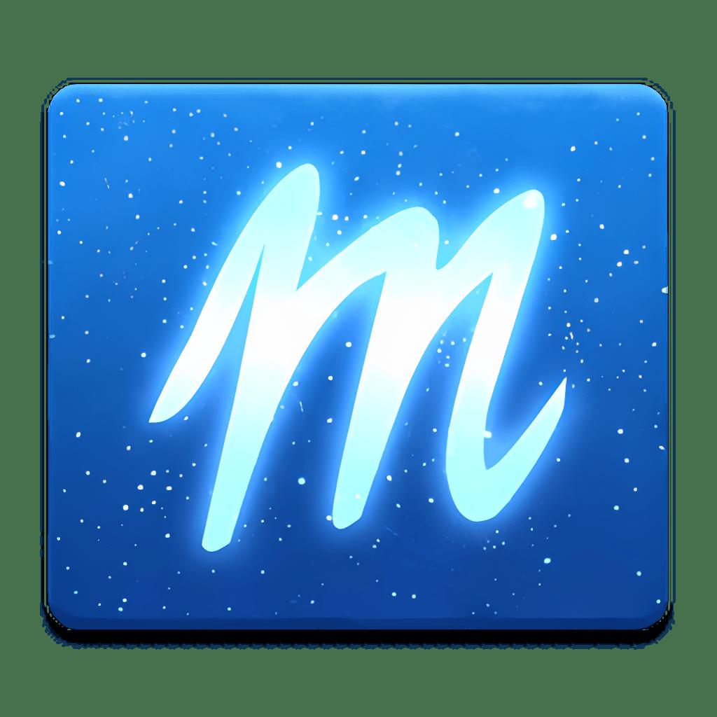 Magic 1.0.1