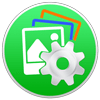 Duplicate Photos Fixer 1.0.5