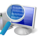 M3 Mac Data Recovery Professional