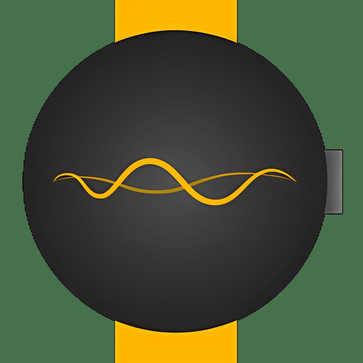 Torque Voice Search (English)